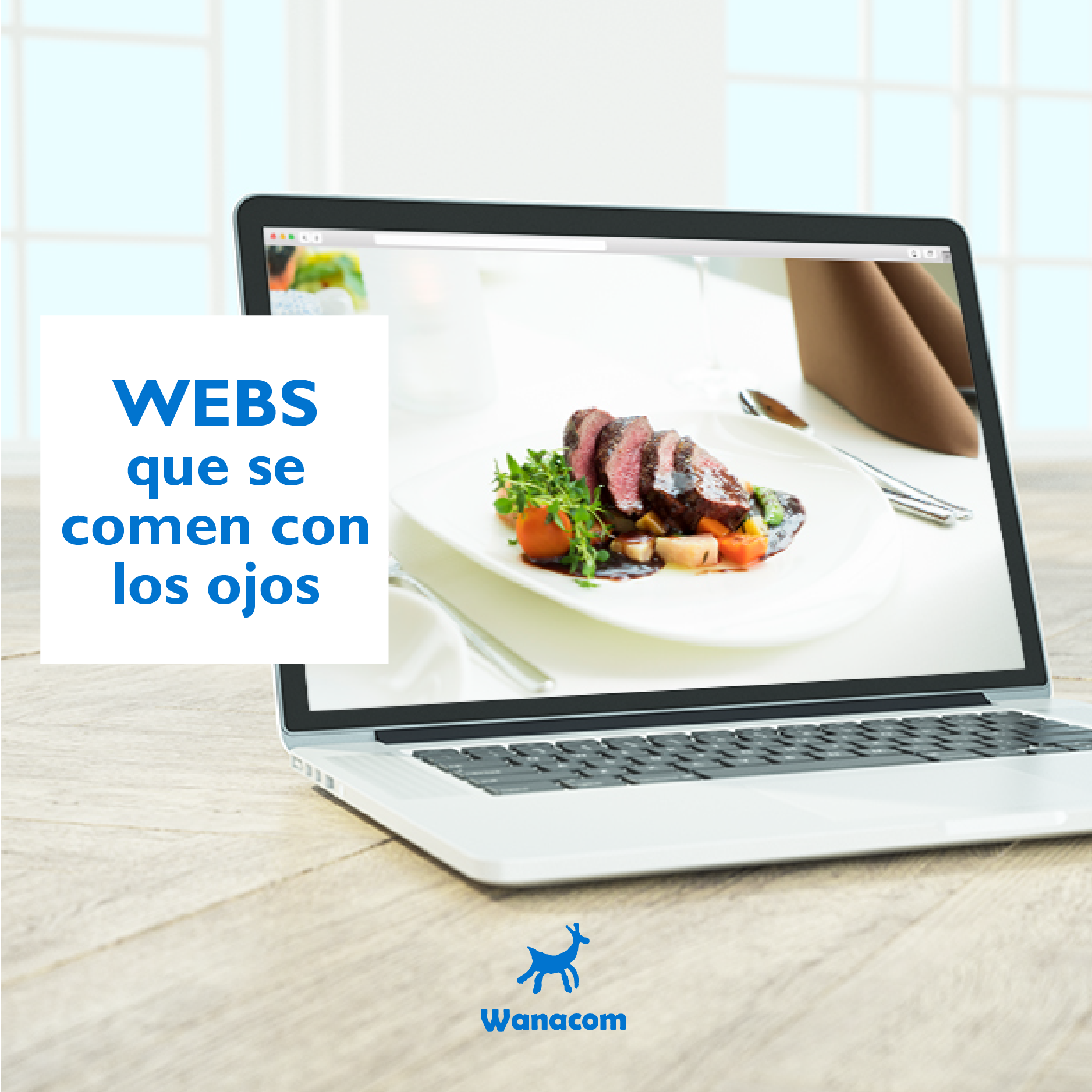 ¿Tu resto en la web, atrae a clientes?