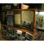 <p>Gráfica: Exploratum - CONICET (CENPAT Puerto Madryn)<p>