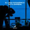 EL LADO FOTOGÉNICO DE TU EMPRESA